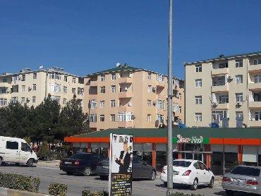zhenskaya parka в Азербайджан: Продается квартира: 3 комнаты, 120 кв. м