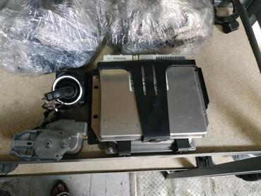 ходунки рыбки в Кыргызстан: Продается ключ ( рыбка) в комплекте с прием ключ, иммобилайзер
