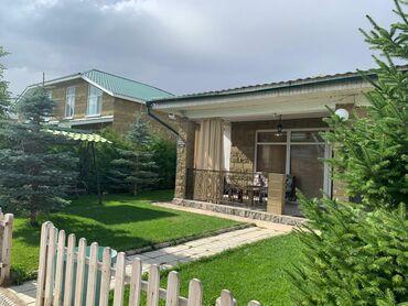 hero 3 kamera в Кыргызстан: Продам Дом 94 кв. м, 3 комнаты