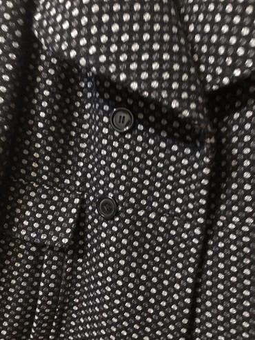 Женская одежда в Покровка: Полупальльто европейского бренда и качества, модное, стильное