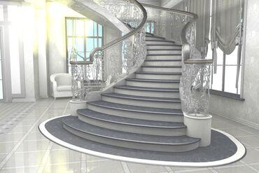 Строительство и ремонт - Бишкек: Правильный интерьер – залог уюта и комфорта.Профессиональный дизайн