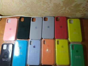 сколько стоит айфон 6 in Кыргызстан | APPLE IPHONE: Чехлы на айфон 11,айфон 11pro,айфон XS,айфон XR,айфон 6