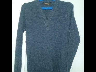 продаю новый свитер в Бишкек