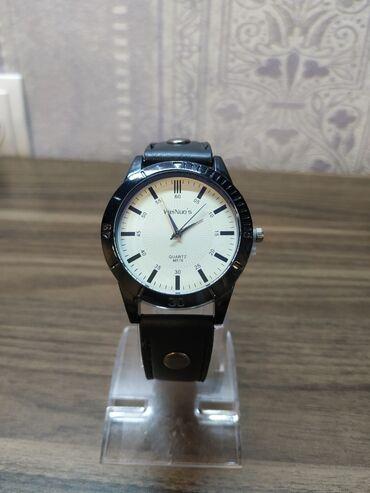 Продаю оптом часы 20 шт 4000 Все часы новые