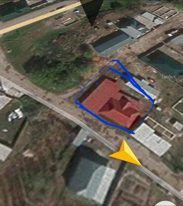 хундай портер сатам в Ак-Джол: Продам Дом 94 кв. м, 4 комнаты