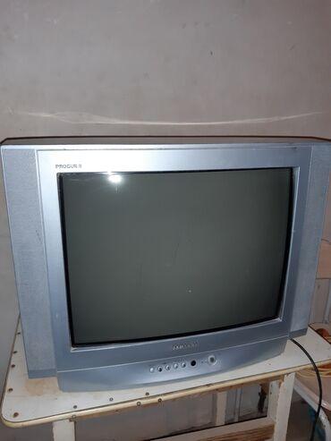 Samsunq a5 - Azərbaycan: Samsunq tv işləkdi