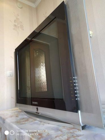 Продаю большой телевизор SKYWORTH в Бишкек