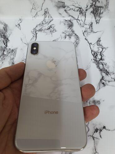 Iphone x 256Привозной Корея Батарея 91%True tone face id работает