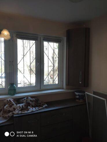 редуслим купить в бишкеке в Кыргызстан: Продается квартира: 104 серия, Южные микрорайоны, 3 комнаты, 58 кв. м