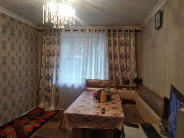 продается 1 комнатная квартира в бишкеке в Кыргызстан: Срочно продам 1 комнатную, 19,1 кв.м.Г/Т, 4/5 эт., БГУ, 14,5т.$. Бишке