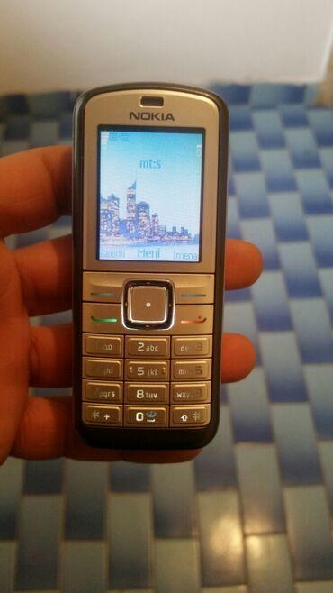 Nokia 6070 Sim-Free,radi na svim mrezama i potpuno ispravna bez skrive