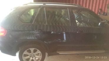 запчасти на прадо 120 бишкек в Кыргызстан: Авто запчасти на Бмв Е70 объем двигателя 4,8, 2009 год выпуска