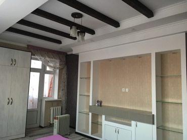 sharf 2 metr в Кыргызстан: Сдается квартира: 2 комнаты, 68 кв. м, Бишкек