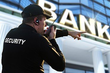 Bakı şəhərində Elmlerde yerlesen bankin muhafizesine boyu 1.70den yuxari..,praktik