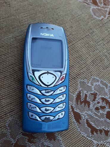 nokia c7 в Азербайджан: Nokia