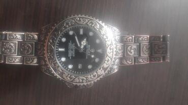 Бронза Мужские Наручные часы Rolex
