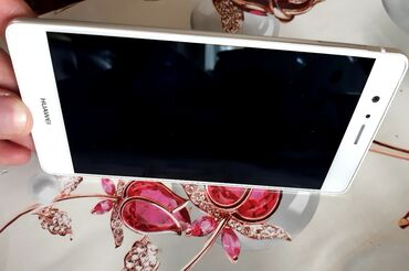 Срочно Срочно продам телефон Huawei P9 Lite 16gb,покупал больше