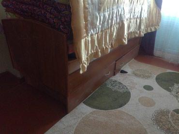 Спальная кроватка для одного в Сокулук
