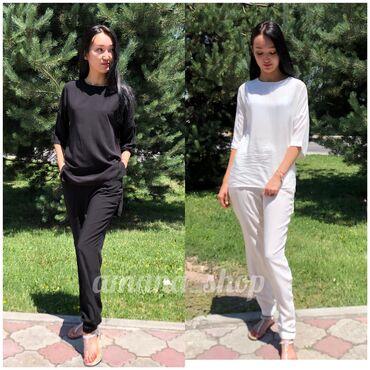 Женская стильная одежда ОПТОМ. Мы производители женской одежды