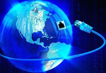 Установка Wi-Fi для гостиниц, ресторанов, кафе, офисов и