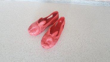 балетки войлочные в Кыргызстан: Балетки на девочку зайчики обувь детская
