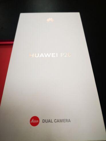сколько стоит гироскутер детский в Кыргызстан: Продаю Huawei P20/128gb в идеальном состоянии и в полном комплекте. Не