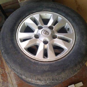 disk duzelden aparat - Azərbaycan: Toyota disk ve sinleri