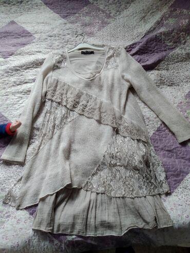 Итальянская платья