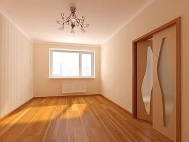 Хонор 9 х цена в бишкеке - Кыргызстан: Продается квартира: 2 комнаты, 65 кв. м