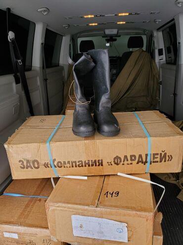 Мужская обувь в Кыргызстан: Керза гель россия Фарадей косфа Свп донобувь только оптом