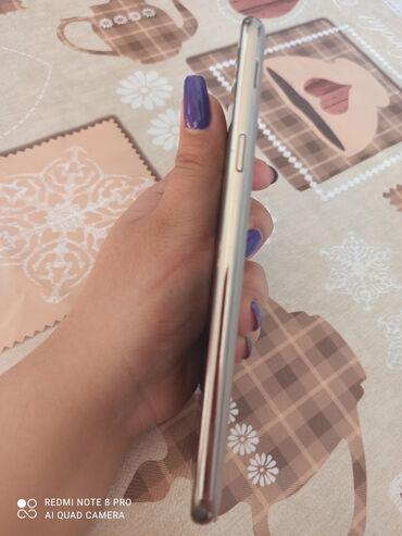 Samsung galaxy note 5 satiram - Saray: İşlənmiş Samsung Galaxy J7 2017 32 GB qızılı