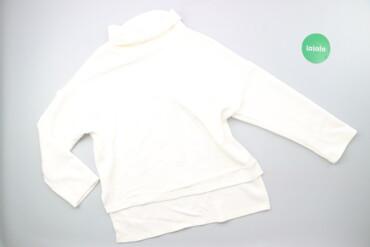 Жіночий светр Otantik, р. S   Довжина: 54 см Рукав: 42 см Напівобхват