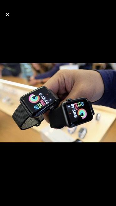 Куплю apple watch 1,2,3 серии  в Бишкек