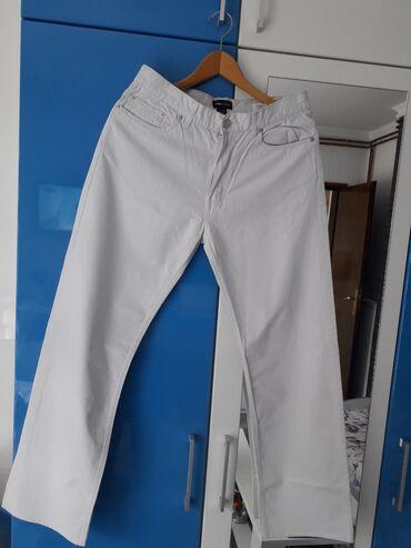 Muške Pantalone | Kladovo: Muske pantalone