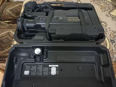 фотоаппарат panasonic lumix dmc fz50 в Азербайджан: Ela veziyyetdi tezedi iwlenilmeyib