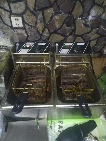 Kofe-aparati-satilir - Azərbaycan: Fere aparati satilir qiymeti 130azn real alicilar narahat etsin