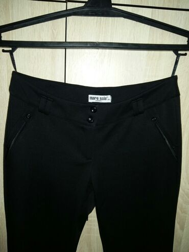 Продаю брюки женские турция 42 размера в отличном состоянии и