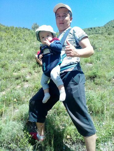 Утюжники - Кыргызстан: Жумуш издеим каличество бар жерлер болсо жазгыла
