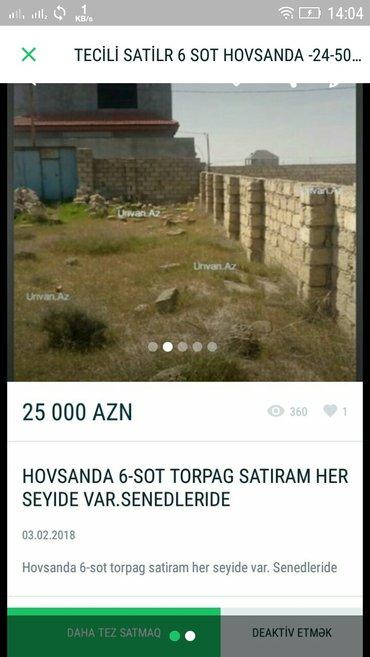 Bakı şəhərində Tecili satiiram oztorpagimdi-