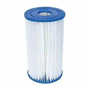 Voile blanche - Srbija: Filter za pumpu Bestway 58095Opis artikla:Filter koji prečišćava vodu