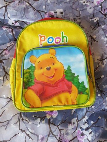 Продам рюкзачок для малыша. в хорошем состоянии. писать в Бишкек