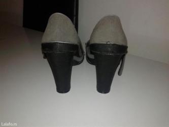 Cipele, br. 38 - Jagodina