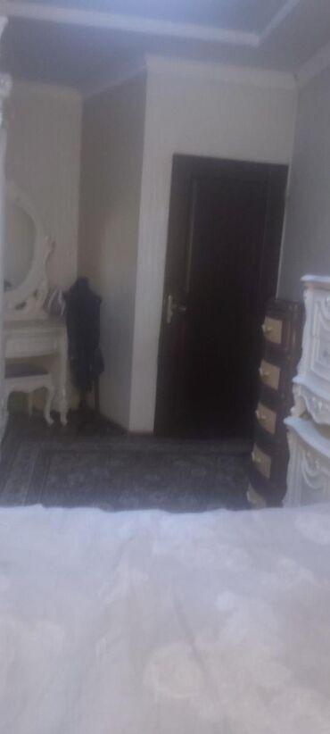 Квартиры в Душанбе: Продается квартира: 3 комнаты, 62 кв. м