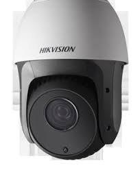 """Bakı şəhərində 720P PTZ Kameralar 1/3"""" CMOS, 1280x720:30fps, 3D DNR, ICR, Color:"""
