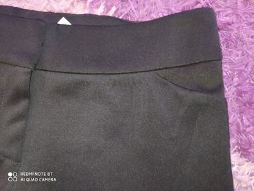 Radne pantalone - Srbija: Paket vel M. Bundica, duks, dve kosuljice, helan pantalone,majica I f