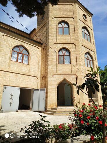 Daşınmaz əmlak - Azərbaycan: 8 sot, Mülkiyyətçi, Kupça (Çıxarış)
