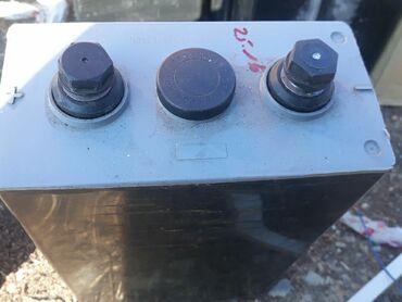 аккумуляторы для ибп yoso в Кыргызстан: Продаю Щелочные аккумуляторы.24штук