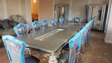Сборка разборка мебели в Кок-Ой