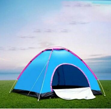 2 комнатные квартиры в бишкеке аренда в Кыргызстан: Аренда палатки 2×2 высота 135 кант