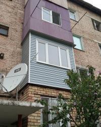 Утепление балконов, лоджий. утепляем качественно! срок работы в
